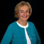 MD | Clarksburg | Cheryl Larson