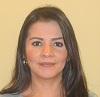 AL   Huntsville   Tania Serrano