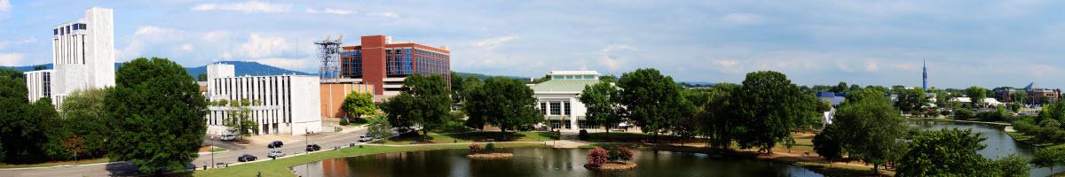 Professional Organizing Huntsville Alabama Cheryl's Organizing