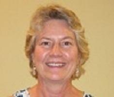 VA   Reston   Pam Erath