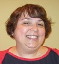 VA   Fairfax   Diane Greenhalgh