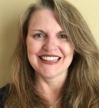 VA | Leesburg |Joanie Kercheval