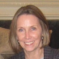 MD | Rockville | Janet Wilson